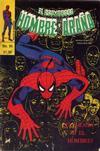 Cover for El Asombroso Hombre Araña (Novedades, 1980 series) #94