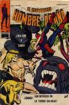 Cover for El Asombroso Hombre Araña (Novedades, 1980 series) #99