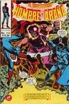 Cover for El Asombroso Hombre Araña (Novedades, 1980 series) #114