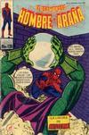 Cover for El Asombroso Hombre Araña (Novedades, 1980 series) #138