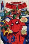 Cover for El Asombroso Hombre Araña (Novedades, 1980 series) #146