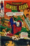 Cover for El Asombroso Hombre Araña (Novedades, 1980 series) #148