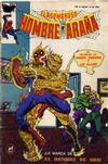Cover for El Asombroso Hombre Araña (Novedades, 1980 series) #277