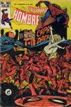 Cover for El Asombroso Hombre Araña (Novedades, 1980 series) #283