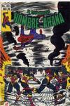 Cover for El Asombroso Hombre Araña (Novedades, 1980 series) #304