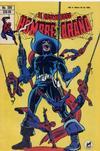 Cover for El Asombroso Hombre Araña (Novedades, 1980 series) #309