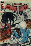 Cover for El Asombroso Hombre Araña (Novedades, 1980 series) #310