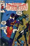 Cover for El Asombroso Hombre Araña (Novedades, 1980 series) #340