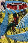 Cover for El Asombroso Hombre Araña (Novedades, 1980 series) #416