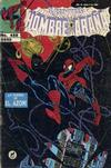 Cover for El Asombroso Hombre Araña (Novedades, 1980 series) #458
