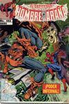 Cover for El Asombroso Hombre Araña (Novedades, 1980 series) #462