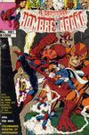 Cover for El Asombroso Hombre Araña (Novedades, 1980 series) #491