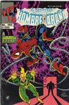Cover for El Asombroso Hombre Araña (Novedades, 1980 series) #494