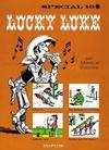 Cover for Lucky Luke Spécial (Dupuis, 1991 series) #10