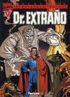 Cover for Biblioteca Marvel: Dr. Extraño (Planeta DeAgostini, 2003 series) #5