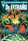 Cover for Biblioteca Marvel: Dr. Extraño (Planeta DeAgostini, 2003 series) #9