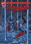Cover for Biblioteca Marvel: Spiderman (Planeta DeAgostini, 2003 series) #6