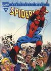 Cover for Biblioteca Marvel: Spiderman (Planeta DeAgostini, 2003 series) #12
