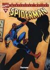 Cover for Biblioteca Marvel: Spiderman (Planeta DeAgostini, 2003 series) #16