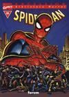 Cover for Biblioteca Marvel: Spiderman (Planeta DeAgostini, 2003 series) #20
