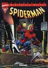 Cover for Biblioteca Marvel: Spiderman (Planeta DeAgostini, 2003 series) #25