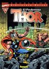 Cover for Biblioteca Marvel: Thor (Planeta DeAgostini, 2001 series) #18