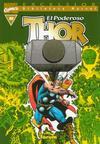 Cover for Biblioteca Marvel: Thor (Planeta DeAgostini, 2001 series) #30