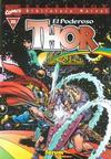 Cover for Biblioteca Marvel: Thor (Planeta DeAgostini, 2001 series) #33