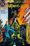 Cover for The Brave and the Bold (DC, 1991 series) #6