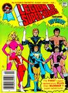 Cover for DC Special Blue Ribbon Digest (DC, 1980 series) #1