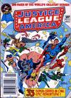 Cover Thumbnail for DC Special Blue Ribbon Digest (1980 series) #11 [Newsstand]