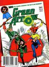 Cover Thumbnail for DC Special Blue Ribbon Digest (1980 series) #23 [Newsstand]