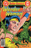 Cover for DC Special Series (DC, 1977 series) #9 - Wonder Woman Spectacular