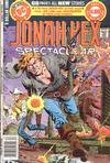 Cover for DC Special Series (DC, 1977 series) #16 - Jonah Hex Spectacular