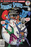 Cover for DC Super Stars (DC, 1976 series) #10