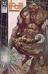 Cover for Doom Patrol (DC, 1987 series) #30