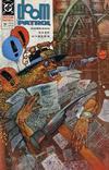 Cover for Doom Patrol (DC, 1987 series) #31