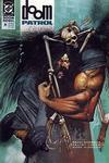 Cover for Doom Patrol (DC, 1987 series) #36