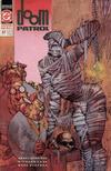 Cover for Doom Patrol (DC, 1987 series) #47
