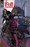 Cover for Doom Patrol (DC, 1987 series) #48