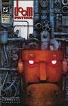 Cover for Doom Patrol (DC, 1987 series) #49
