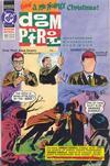 Cover for Doom Patrol (DC, 1987 series) #51