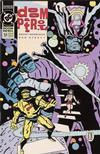 Cover for Doom Patrol (DC, 1987 series) #53