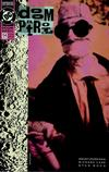 Cover for Doom Patrol (DC, 1987 series) #54