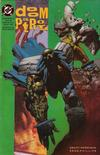 Cover for Doom Patrol (DC, 1987 series) #58