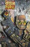 Cover for Doom Patrol (DC, 1987 series) #59