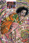 Cover for Doom Patrol (DC, 1987 series) #60
