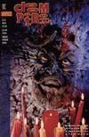 Cover for Doom Patrol (DC, 1987 series) #65