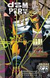 Cover for Doom Patrol (DC, 1987 series) #66