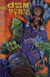 Cover for Doom Patrol (DC, 1987 series) #68